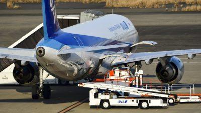 「旅客機プラモ」を作ったら、空港ができてしまった話、の話。