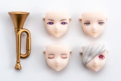 【PR】チトセリウムの最新作、OPEN THE BOX!!
