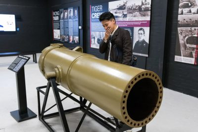 花金だ!仕事帰りに買うプラモ。「なんだかんだと聞かれたら」「350kgロケット弾!!」