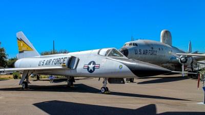 飛行機プラモにドンピシャの水性塗料/MMPで手に入れる、憧れのADCグレー。